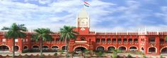 Orissa High Court recruitment 2013 for District Judge Post | Application Form Orissa High Court, Cuttack has released notification from the Bar in the cadre of District Judge. All the eligible and interested candidates may before the last date gets over. All the candidates need to ensure their eligibility criteria before applying for the post. Here we have provided you all the details for the Orissa High Court recruitment 2013 for District Judge post like aligibility criteria, age…