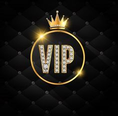 vip background shiny golden crown gemstone decoration Crown Background, Plain Black Background, S Love Images, Crown Images, Sara Key Imagenes, Hookah Lounge Decor, Vip Logo, Vip Card, Lashes Logo