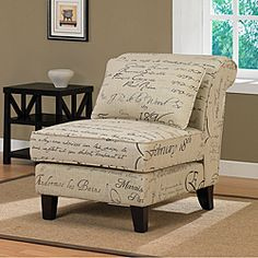 Asher Upholstered Button-tufted Rolled Arm Club Chair - Overstock™ Shopping - Great Deals on Living Room Chairs