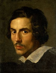 Bernini; Baroque artist