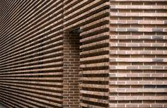 Stunning Brick Architecture Inspiration (47)