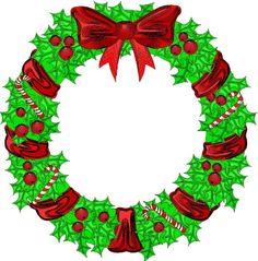 a z 71 legjobb k p a pinteresten a k vetkez vel kapcsolatban rh pinterest com christmas wreath clipart png free christmas wreath clip art free images