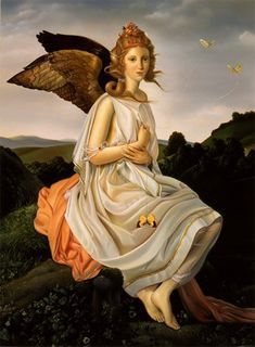 David Bowers, born 1956 in Chambersburg, Pennsylvania and graduated from art school in Pittsburgh in 1979. He began working as a staff artist at various studios in Pittsburgh.