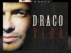 Robi Draco Rosa - Paraiso Prometido - ft. Marc Anthony
