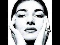 """Instant référence culturelle :  Maria Callas """"Mon coeur s'ouvre a ta voix """" -  Cet air est repris en partie dans la chanson """"I belong to you"""" de l'album The Resistance de Muse.  Mon cœur s'ouvre à ta voix est un air mezzo-soprano populaire de l'opéra de Camille Saint-Saëns, Samson et Dalila. Il est chanté par Dalila dans l'acte II lorsqu'elle tente de séduire Samson pour qu'il lui révèle le secret de sa puissance (wikipedia)"""
