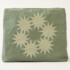 Formas patrón abstracto estrellas. Producto disponible en tienda Zazzle. Accesorios, moda. Product available in Zazzle store. Fashion Accessories. Regalos, Gifts. Link to product: http://www.zazzle.com/formas_patron_abstracto_estrellas-256388111043969073?CMPN=shareicon&lang=en&social=true&rf=238167879144476949 #bolso #bag #estrella #star