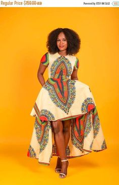120f7a5ec1a 5 Places To Shop For Plus Size African Print Designs