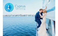 Logotype for wedding agency on Behance