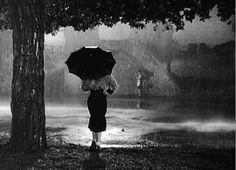 beautiful french song by zaz- la pluie