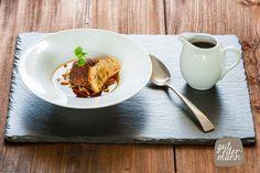 Wine List, Warm Kitchen, Easy Meals