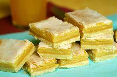 Citromos süti (Szabi-féle) Cupcake Birthday Cake, Cupcake Cakes, Nutrition Tips, Healthy Nutrition, Chocolate Recipes, Chocolate Cake, Cake Recipes, Dessert Recipes, Lemon Bars