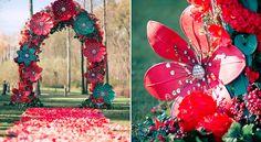 Свадьба на Красную горку - Невеста.ua