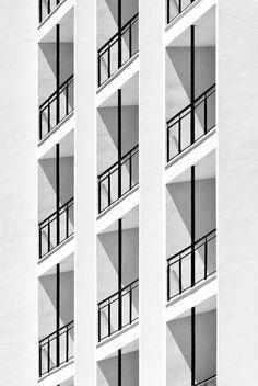 Igor Bakotić - Verticals Street Photography, Landscape Photography, Geometric Photography, Geometry, Stairs, Home Decor, Nature, Pattern, Stairway