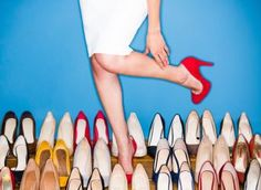Fabriquer un meuble à chaussures original |Pratique.fr
