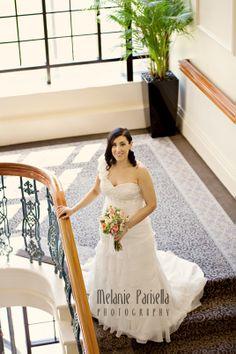 #AdelaideWeddingPhotographer #wedding #BridalPortrait