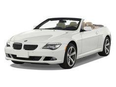 BMW Convertible white with tan interior. Bmw 650i, Car Restoration, Car Buyer, Future Car, Cool Cars, Convertible, Bike, Vehicles, Trucks