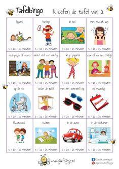 Co Teaching, School Hacks, Primary School, Fun Learning, Bingo, Games For Kids, Parenting, Teacher, Classroom