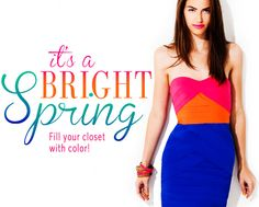 Super cute clothes, awesome prices!