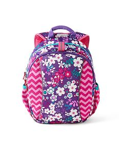 19 Best Backpack First Grade Girl Images 1st Grade Centers First