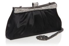 Women Evening Bags £ 29.99 Uk Fashion, Fashion Outfits, Colors Of Fire, Rich Girl, Evening Bags, Coin Purse, Wallet, Guys, Nice