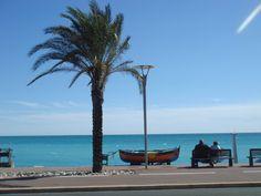 Cagnes sur Mer Saint Martin Vesubie, Cagnes Sur Mer, Cap D Antibes, Juan Les Pins, Villefranche Sur Mer, Monaco, Palmiers, Saint Jean, New Adventures