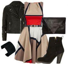 Fashion Social Network | Mixandwear