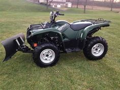 5 ATVs for Budget Conscious Buyers | 4-Wheelers & Snowmobiling ... Yamaha Grizzly Atv In Pa on yamaha side by side, 2014 yamaha atv, yamaha phazer, yamaha kodiak atv, honda atv, yamaha 110cc atv, yamaha 4x4 atv, yamaha quads, yamaha raptor, yamaha mule atv, yamaha 50cc atv, yamaha 200 atv, yamaha banshee atv, yamaha wolverine, yamaha 450 atv, yamaha rhino, yamaha viking, yamaha warrior atv, yamaha blaster, yamaha motorcycles,