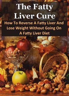 The Fatty Liver Cure - How To Reverse A Fatty Liver And Lose Weight Without Going On A Fatty Liver Diet (Nutrition, Fatty Liver Disease, Cirrhosis, Eating Disorders, Stop Drinking) by Patrick Smith, http://www.amazon.com/dp/B00HTKE15E/ref=cm_sw_r_pi_dp_p-M5sb1TAPXC5