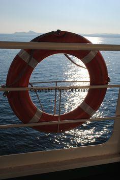 Writers And Poets, Lake Garda, Fair Grounds, Italy, Travel, Life, Voyage, Italia, Viajes