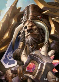 49 melhores imagens de Warcraft em 2016 | Starcraft, Arte do