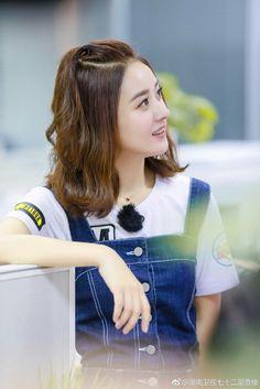 Liu Shishi, Li Bingbing, Gong Li, Princess Agents, Zhao Li Ying, Beyblade Characters, Uzzlang Girl, Beautiful Dream, Chinese Actress