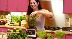 Gluten Free Vegetarian Recipes   Gluten Free Vegan Recipes   Healthy Blender Recipes