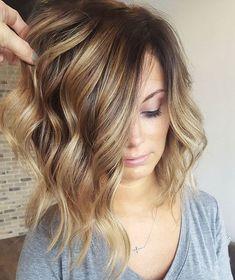 OUTFIT DEL DÍA: Short hair styles, Estilos de cabello corto