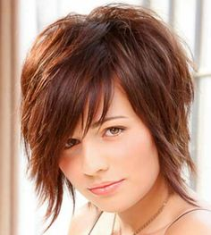 hair cuts styles for boys 33 best wigs images on bobs hair cut 7022