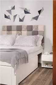Resultado de imagem para como decorar quarto cama ao lado do guarda roupa