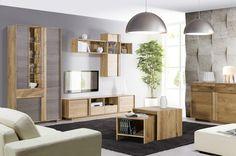 65 best Modern interior design images on Pinterest | Modern interior ...