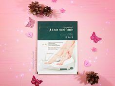 http://verabelblog.blogspot.com/2017/01/Koreyskie-gidrogelevyie-patchi-Labottach-Venolite-Refresh-Leg-Extenso-Body-Warmer-Foot-Heel-Patch-review.html