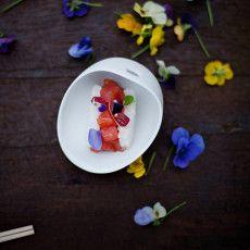 Cookplay - Jomon