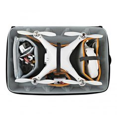 DroneGuard CS 400- Lowepro