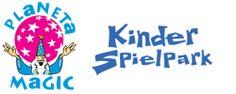 Planeta Magic AG, Kinderspielpark, Wädenswil, Indoor Spielplatz, Kindergeburtstag