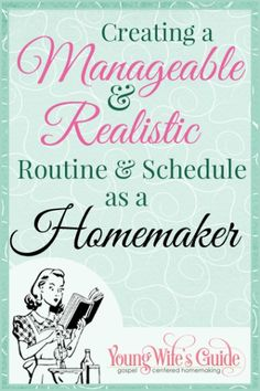 Starting with a family priority list, we are going to create a daily, manageable routine to help you feel in control of your schedule!