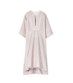 SASHA TUNIC DRESS