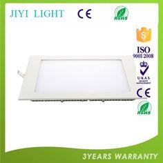 Alta Calidad 9 W 12 W 24 W Regulable LED Focos Ip65 Con 5 Años de Garantía México  I  https://www.jiyilight.com/es/alta-calidad-9-w-12-w-24-w-regulable-led-focos-ip65-con-5-anos-de-garantia-mexico.html
