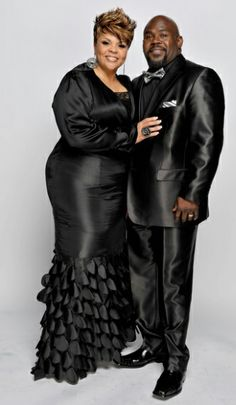 37 Best David And Tamela Mann Images Tamela Mann David Mann
