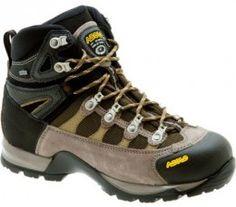 Best women's hiking boots 2014