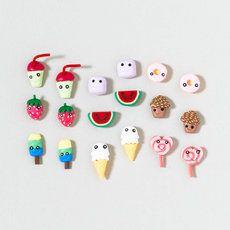 Food Cuties Earrings