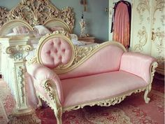 Home Decor Stores Near Me few Shabby Chic Home Accessories Wholesale wherever Shabby Chic Decor Online India; Shabby Chic Ideas Home an Shabby Chic Tea Rooms Shabby Chic Furniture, Pink Furniture, Victorian Furniture, Vintage Furniture, Furniture Online, Furniture Handles, Furniture Ideas, Dresser Furniture, Bedroom Furniture