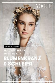 that will be remembered. # wedding hairstyle … – Make Wedding Hairstyles With Veil, Bridal Hairstyles, Braut Make-up, Wedding Honeymoons, Image Notes, Media Images, Bridal Looks, Red Lips, Fiestas