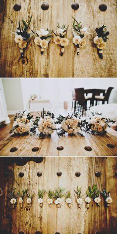 Texas, rustic wedding ideas - Port Aransas, Texas beach wedding with driftwood and wooden flower decor Wedding Bride, Rustic Wedding, Perfect Wedding, Dream Wedding, Flower Decorations, Table Decorations, Port Aransas, Wedding Planning, Wedding Ideas