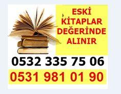 "Check out new work on my @Behance portfolio: ""Kadıköy eski kitap alanlar 0532 335 75 06 eski kitapcı"" http://be.net/gallery/32354741/Kadkoey-eski-kitap-alanlar-0532-335-75-06-eski-kitapc"